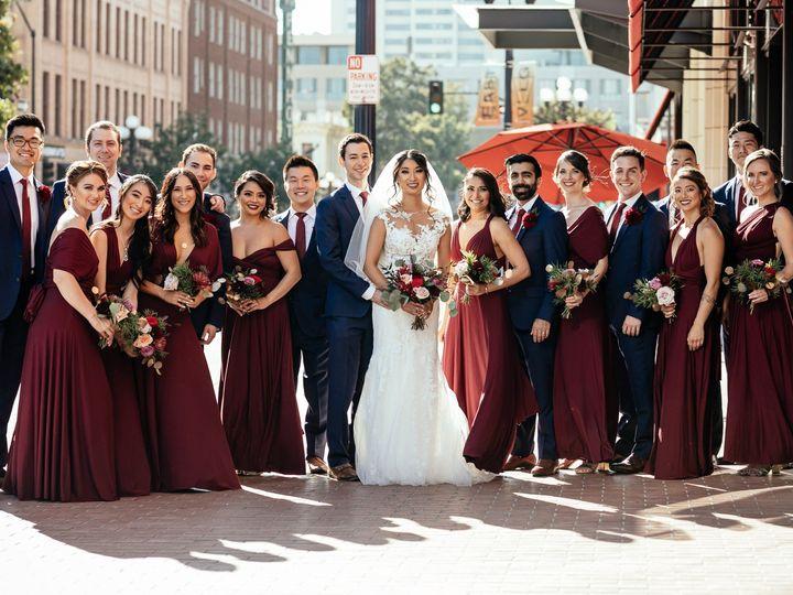 Tmx 0005 5b8a3325 51 547384 157687721434336 San Diego, CA wedding photography