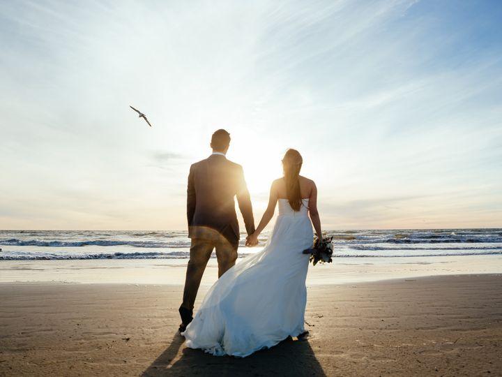 Tmx 0005 Ashlan Brent Coronado Leaf Wedding Photography 2018 2770 51 547384 157687752617374 San Diego, CA wedding photography
