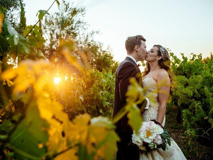 Tmx 0005 Ashley Erik Leaf Wedding Photography Temecula 7426 51 547384 157687776466944 San Diego, CA wedding photography