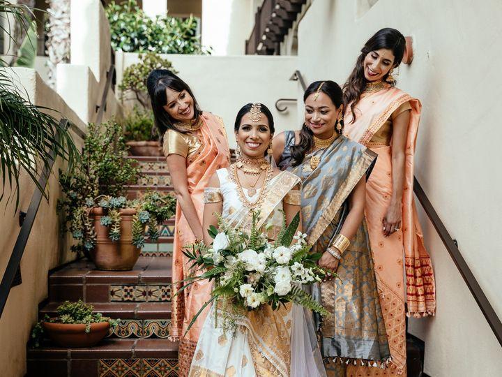 Tmx 0005 Renita Sean Leaf Wedding Photography 2019 5b8a2219 51 547384 157687741599246 San Diego, CA wedding photography