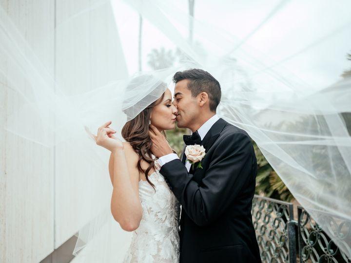 Tmx 0005 Victoria Isaac Leaf Wedding Photography Westgate 2018 2029 51 547384 157687746244590 San Diego, CA wedding photography