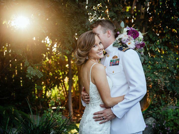 Tmx 0005bianca Jake F 51 547384 157687785764741 San Diego, CA wedding photography