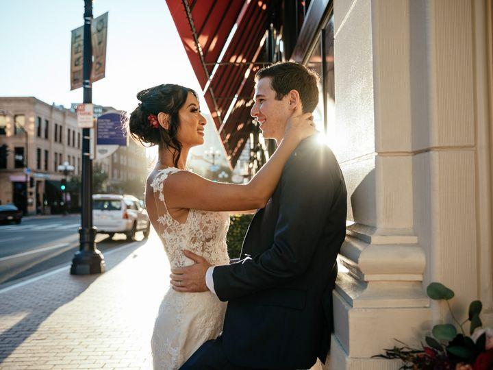 Tmx 0006 5b8a3790 51 547384 157687722316794 San Diego, CA wedding photography