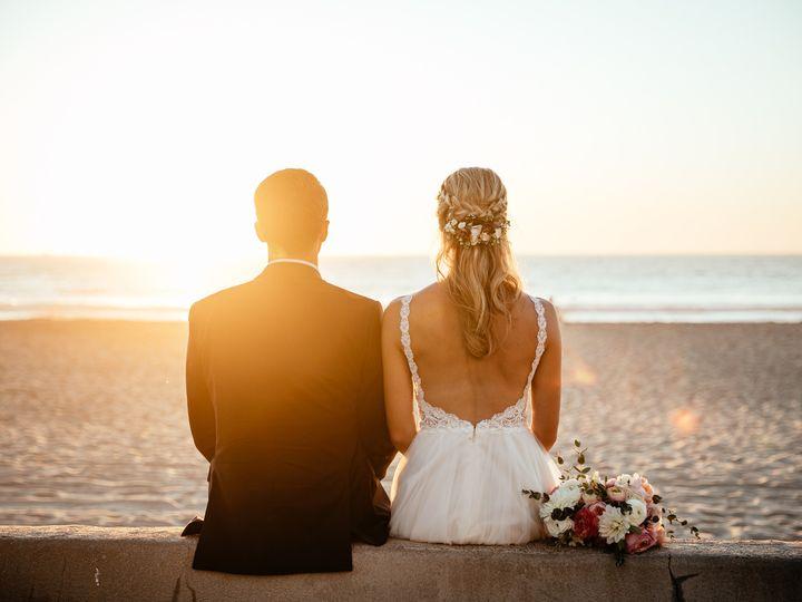 Tmx 0006 Alex Tyler Leaf Wedding Photography 2019 5b8a9511 51 547384 157687736930727 San Diego, CA wedding photography