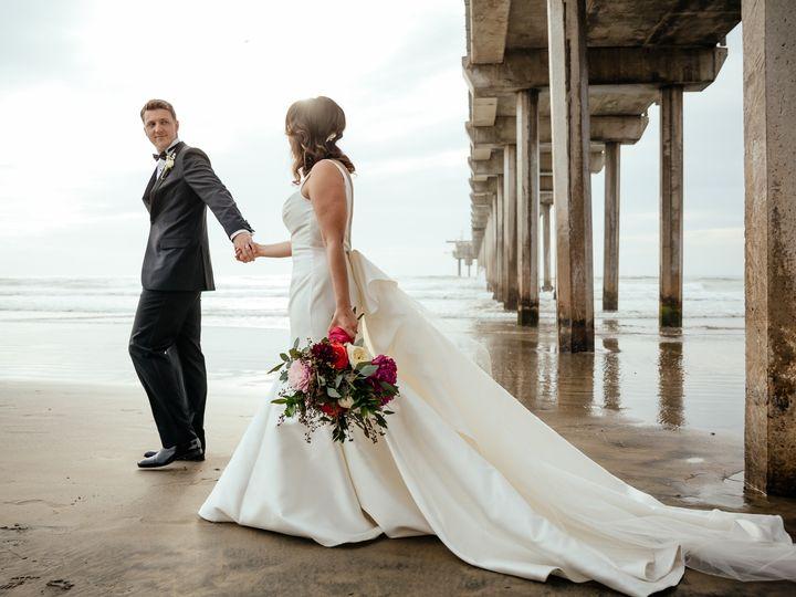Tmx 0006 E79a1964 51 547384 157687757642434 San Diego, CA wedding photography