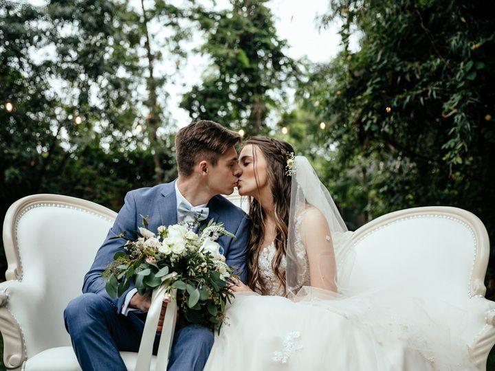 Tmx 0006 Eva Jev Leaf Wedding Photography Twin Oaks 2019 5b8a1361 51 547384 157687726750153 San Diego, CA wedding photography