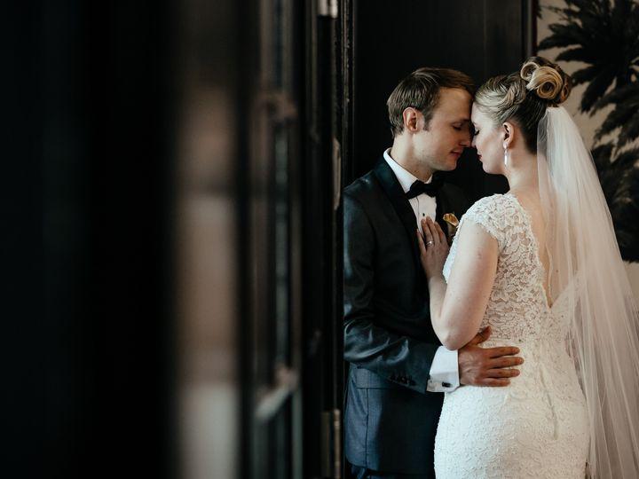Tmx 0006 Robby Kelsey Us Grant Leaf Wedding Photography 2018 5b8a0774 51 547384 157687765846081 San Diego, CA wedding photography