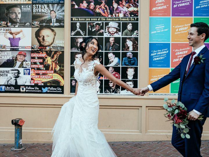 Tmx 0007 5b8a3880 51 547384 157687721449499 San Diego, CA wedding photography
