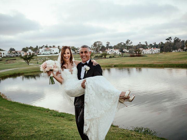 Tmx 0007 Ashley Ryan Leaf Wedding Photography Omni La Costa 2017 Ashley Ryan Omni La Costa Leaf Wedding Photography 2017 0875 51 547384 157687780949948 San Diego, CA wedding photography