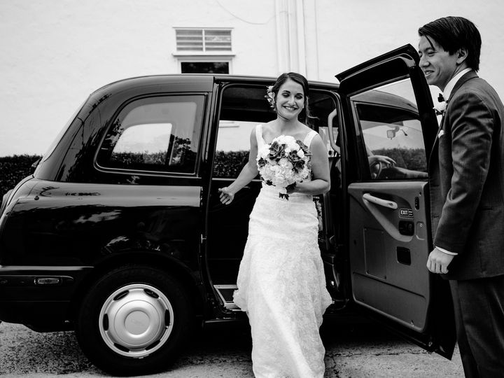 Tmx 0007 Megan Justin Darlington House Leaf Wedding Photography 180106 E79a6130 51 547384 157687763489090 San Diego, CA wedding photography