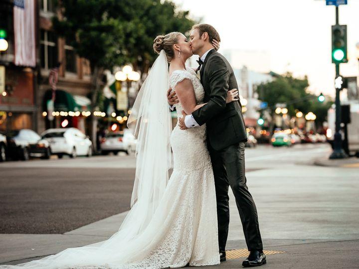 Tmx 0008 Robby Kelsey Us Grant Leaf Wedding Photography 2018 5b8a0869 51 547384 157687765924405 San Diego, CA wedding photography