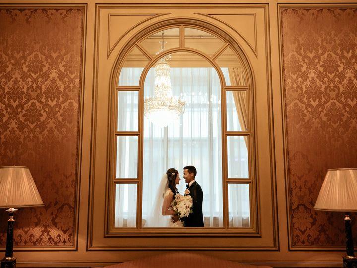 Tmx 0009 Victoria Isaac Leaf Wedding Photography Westgate 2018 2318 51 547384 157687746281683 San Diego, CA wedding photography