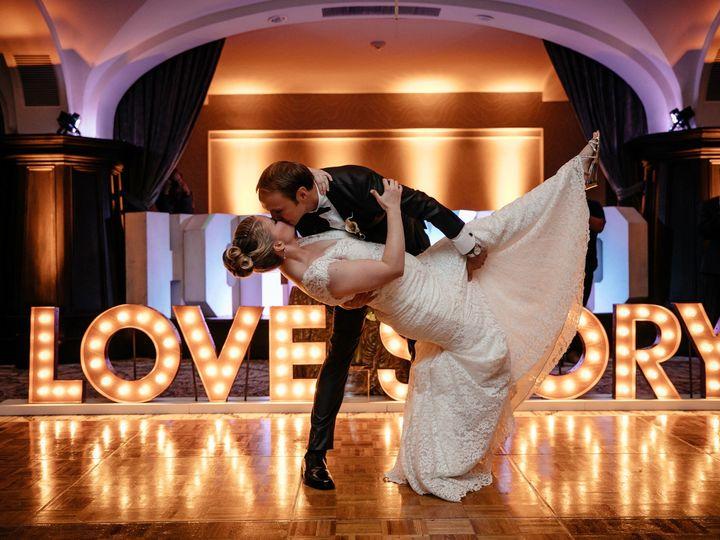 Tmx 0010 Robby Kelsey Us Grant Leaf Wedding Photography 2018 5b8a1120 51 547384 157687766454804 San Diego, CA wedding photography