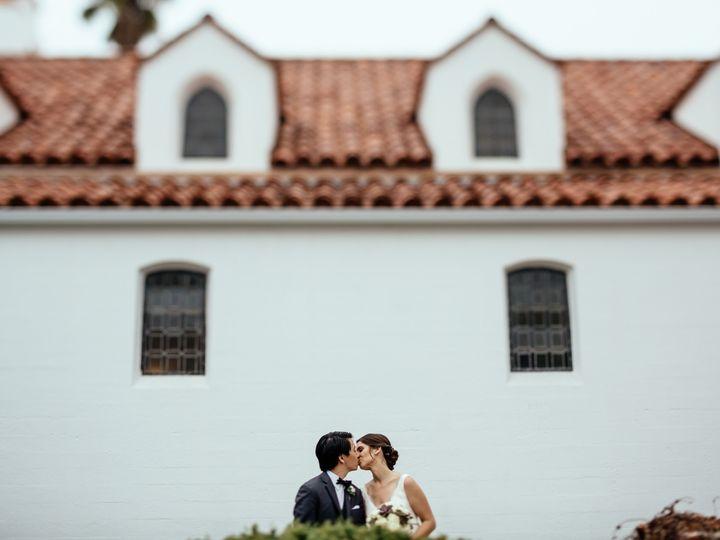 Tmx 0012 Megan Justin Darlington House Leaf Wedding Photography 180106 E79a6490 51 547384 157687763327785 San Diego, CA wedding photography