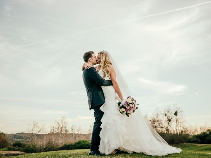 Tmx 0017 Becky Nate Wedding Leaf 3843 51 547384 157687783364027 San Diego, CA wedding photography