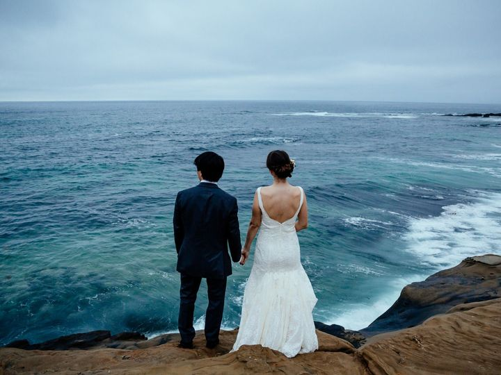 Tmx 0019 Megan Justin Darlington House Leaf Wedding Photography 180106 E79a6741 51 547384 157687763431698 San Diego, CA wedding photography