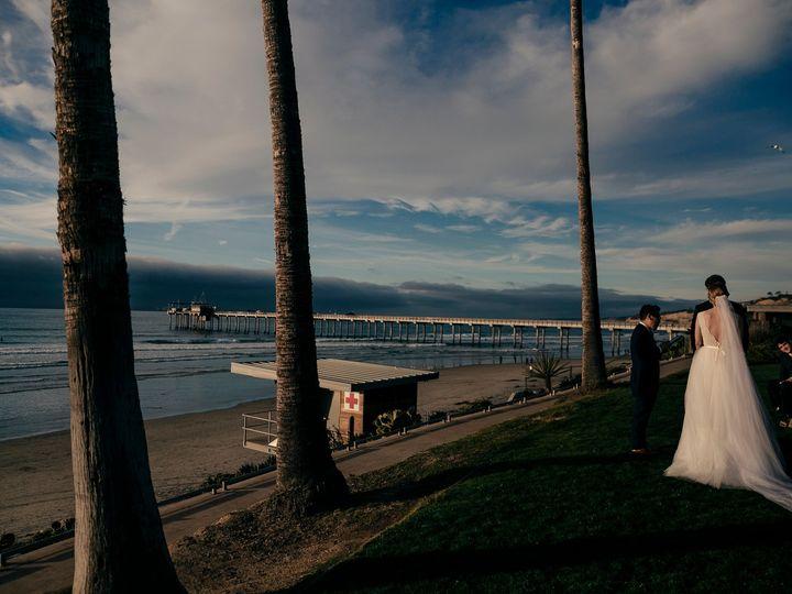 Tmx 0033 Amy Jeremy Wedding Scripps Forum Leaf Photography 2016 7834 51 547384 157687775526670 San Diego, CA wedding photography