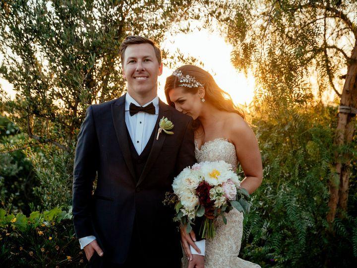 Tmx 0037 Ashley Erik Leaf Wedding Photography Temecula 7413 51 547384 157687777270616 San Diego, CA wedding photography