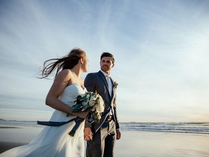 Tmx 0542 Ashlan Brent Coronado Leaf Wedding Photography 2018 2742 51 547384 157687752763364 San Diego, CA wedding photography