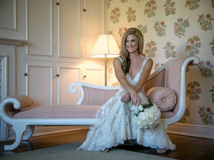 Tmx 1415057014442 Weddingleafphotographydarlingtonhouselajollacatama San Diego, CA wedding photography