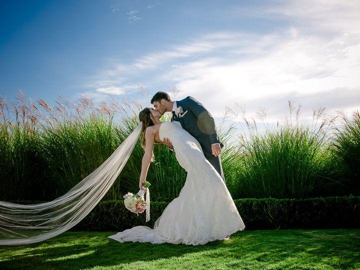 Tmx 1415305447680 Jessicaandrewweddingcarlsbadcrossingsleafphotograp San Diego, CA wedding photography