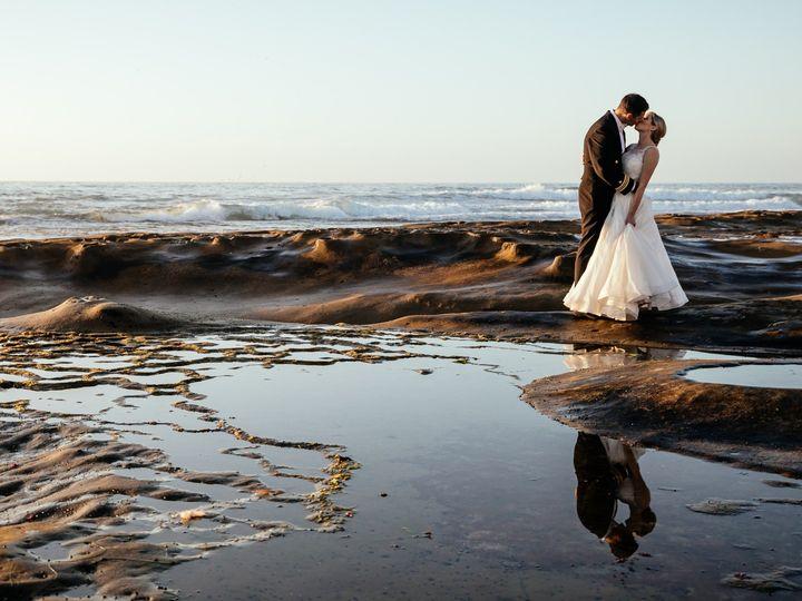 Tmx Anna Jeff Leaf Wedding Photography Darlington House 2019 5b8a7480 51 547384 157687717875209 San Diego, CA wedding photography