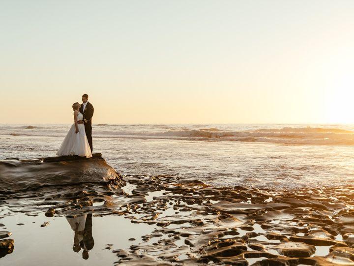 Tmx Anna Jeff Leaf Wedding Photography Darlington House 2019 5b8a7504 51 547384 157687717886534 San Diego, CA wedding photography