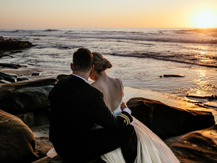 Tmx Anna Jeff Leaf Wedding Photography Darlington House 2019 5b8a7550 51 547384 157687719415087 San Diego, CA wedding photography