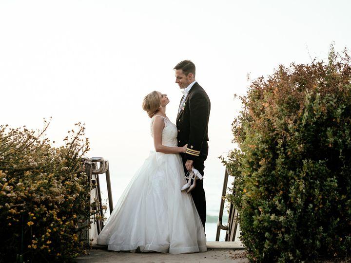 Tmx Anna Jeff Leaf Wedding Photography Darlington House 2019 5b8a7622 51 547384 157687717839509 San Diego, CA wedding photography
