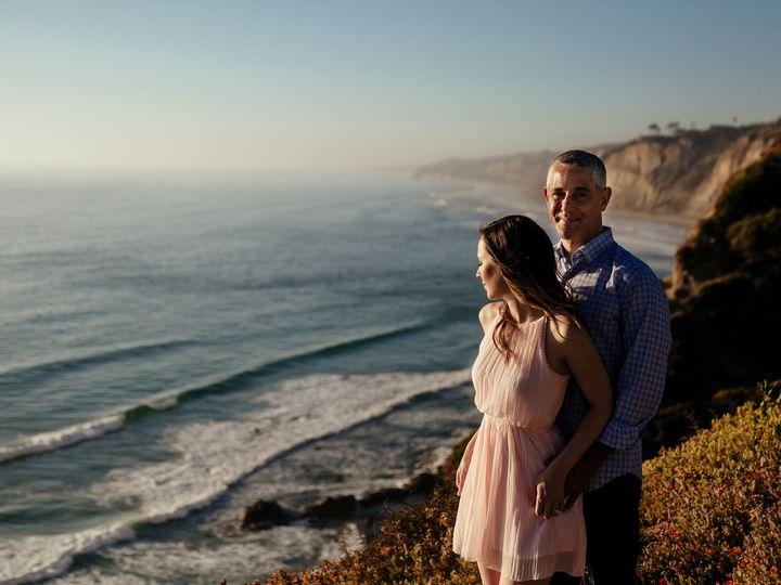 Tmx Cardinalli 2636 51 547384 157687779089000 San Diego, CA wedding photography