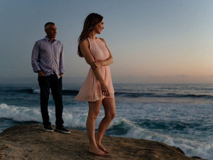 Tmx Cardinalli 2938 51 547384 157687779059816 San Diego, CA wedding photography