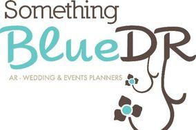 SOMETHING BLUE DR