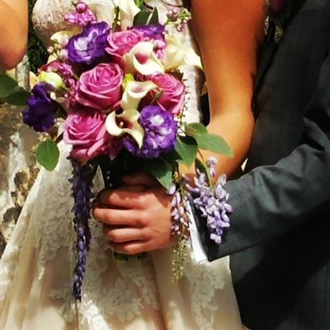 Tmx 17495151 1399767483416814 5764099716165926912 N 51 787384 Santa Cruz, CA wedding florist