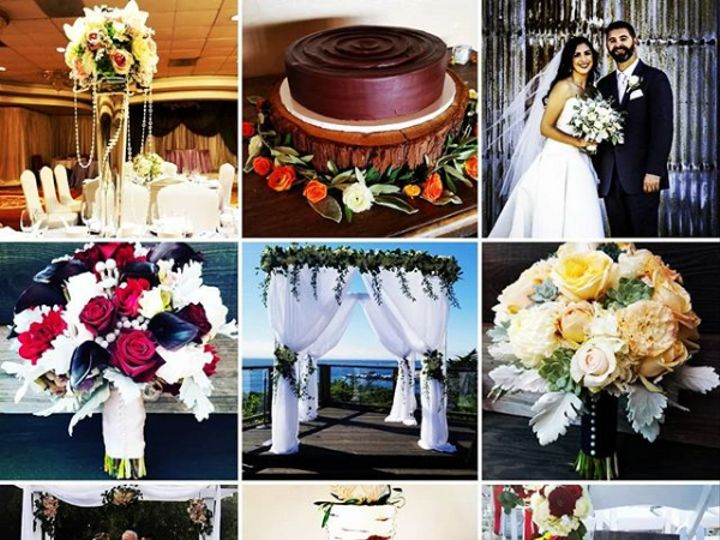 Tmx Screenshot 2020 01 11 Luxury Floral Designs Karlasfloralkreations Instagram Photos And Videos5 51 787384 159677578162132 Santa Cruz, CA wedding florist