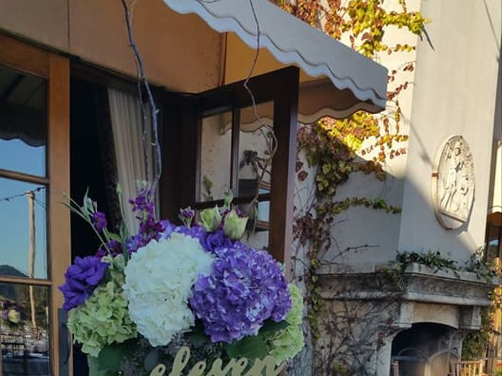 Tmx Ww10 51 787384 Santa Cruz, CA wedding florist