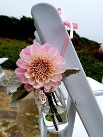 Tmx Ww21 51 787384 Santa Cruz, CA wedding florist