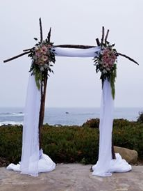 Tmx Ww23 51 787384 Santa Cruz, CA wedding florist