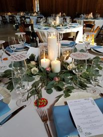 Tmx Ww26 51 787384 Santa Cruz, CA wedding florist