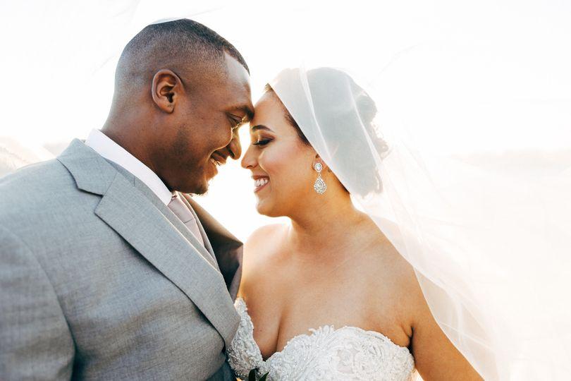romantic barn weddings every season 1 of 2 51 948384 1557286759
