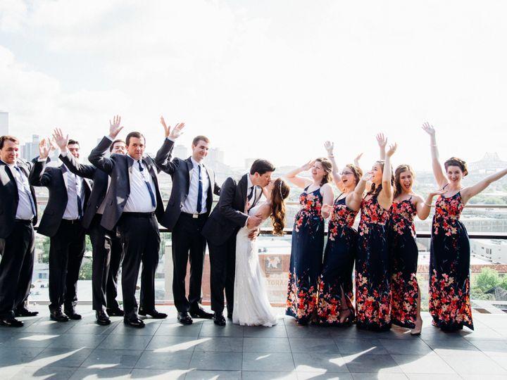 Tmx 1499401068757 Chloe  Robert 20 Of 24 Orlando, FL wedding photography
