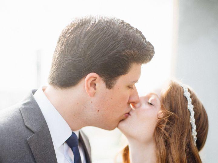 Tmx 1499401082284 Chloe  Robert 19 Of 24 Orlando, FL wedding photography