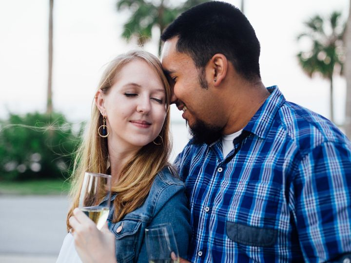 Tmx 1499401135047 Christen  Richie 116 Of 148 Orlando, FL wedding photography
