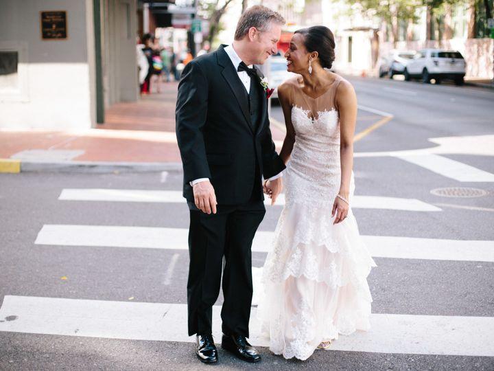 Tmx 1499401216525 Lashanda  Dominic W O Watermark 4 Of 11 Orlando, FL wedding photography