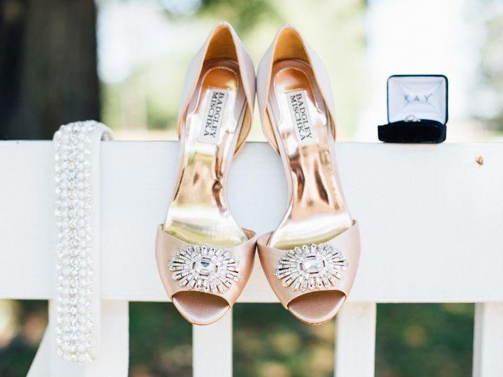 Tmx 1499401311688 Ashley  Edwin 13 Of 732 Orlando, FL wedding photography