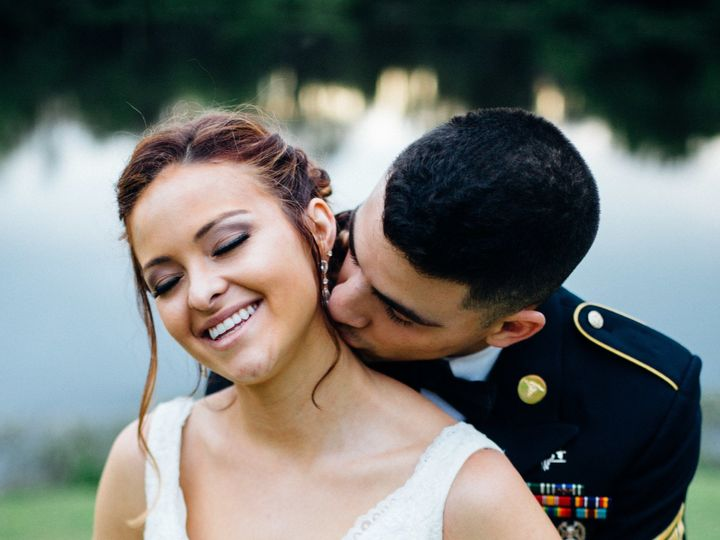 Tmx 1499401558587 Ashley  Edwin 713 Of 732 Orlando, FL wedding photography