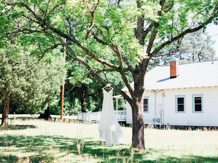 Tmx 1499401606588 Ashley  Edwin 3 Of 732 Orlando, FL wedding photography