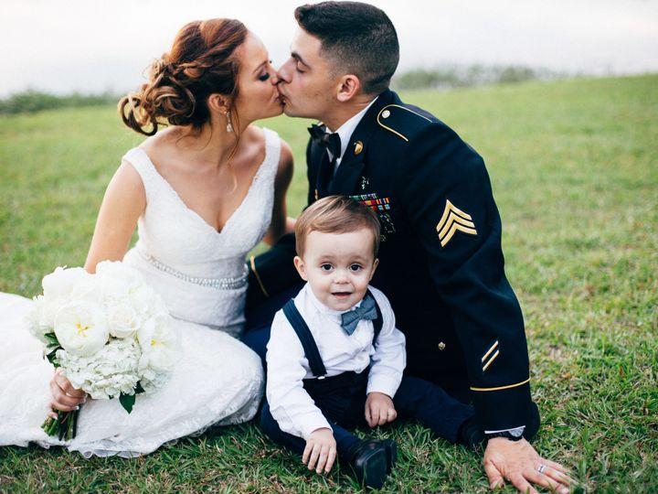 Tmx 1499401666783 Ashley  Edwin 683 Of 732 Orlando, FL wedding photography