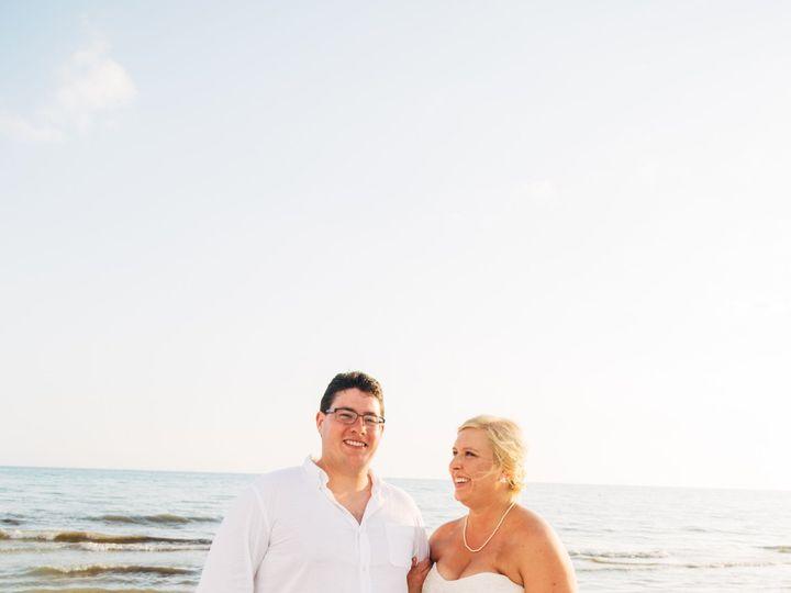 Tmx 1533958428 Ee58ec8d8d3212ac 1533958425 E08ed603fda51dcd 1533958423622 9 Carrie   Brian   5 Orlando, FL wedding photography