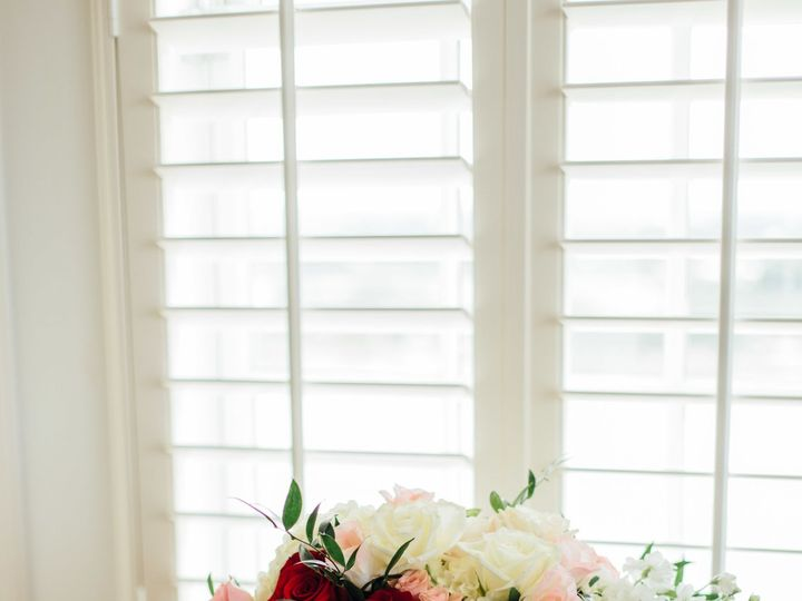 Tmx 1534370459 71ef0a4be1fa4eed 1534370456 27b45144b3e849f3 1534370449008 2 Kim   Mitchell   2 Orlando, FL wedding photography