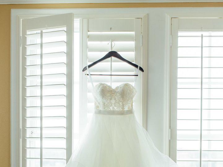 Tmx 1534370459 8002974e5804bbb1 1534370456 48838314e9a84791 1534370449005 1 Kim   Mitchell   1 Orlando, FL wedding photography